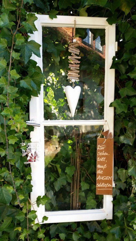 Ideen  Tolles Deko Garten Die 25 Besten Hauswurz Ideen Auf von Deko Ideen Mit Hauswurz Photo
