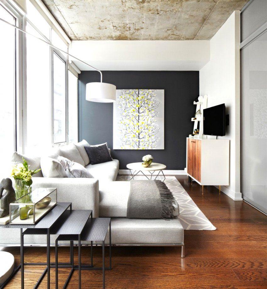 Ikea Einrichtungsideen Wohnzimmer Cool Auf Dekoideen Fur Ihr Zuhause von 30 Qm Wohnung Einrichten Bild