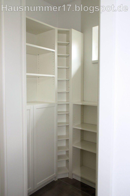 speisekammer regalsystem atemberaubend schwerlast kellerregale von speisekammer regal selber. Black Bedroom Furniture Sets. Home Design Ideas