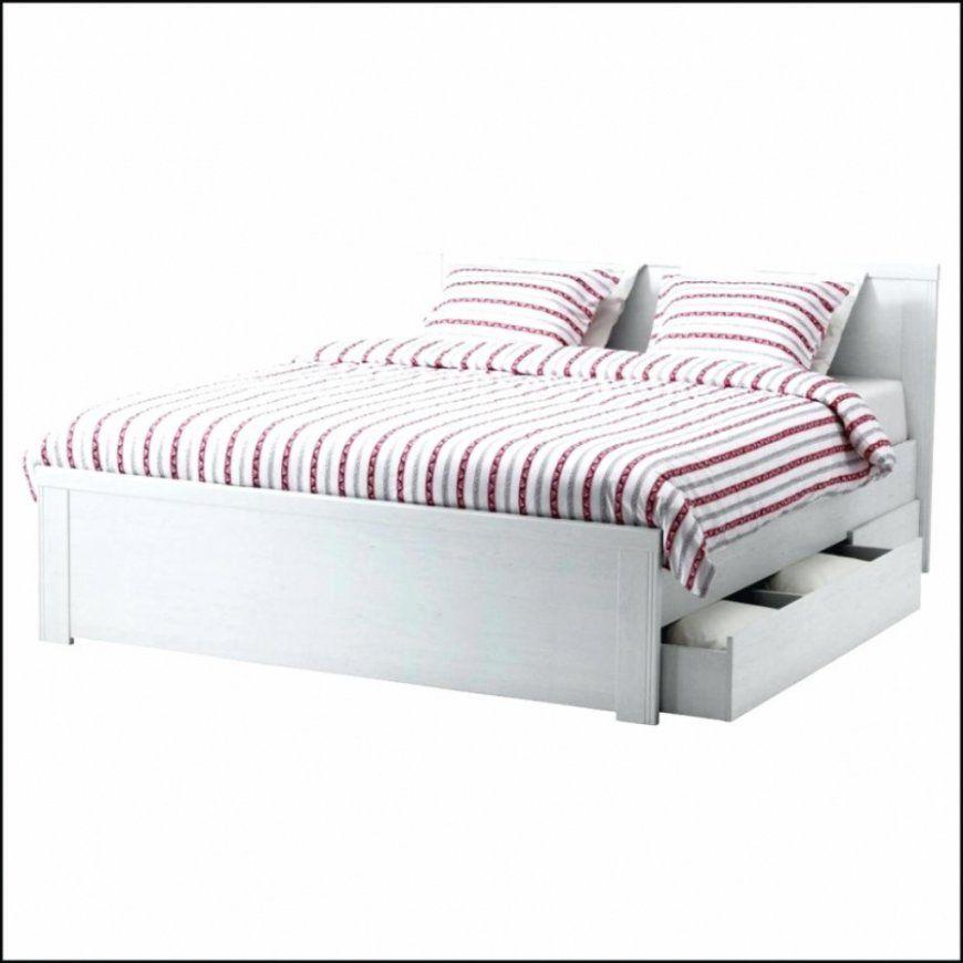 Ikea Hemnes Bett Anleitung With Regard To Household von Ikea Hemnes Bett Anleitung Bild