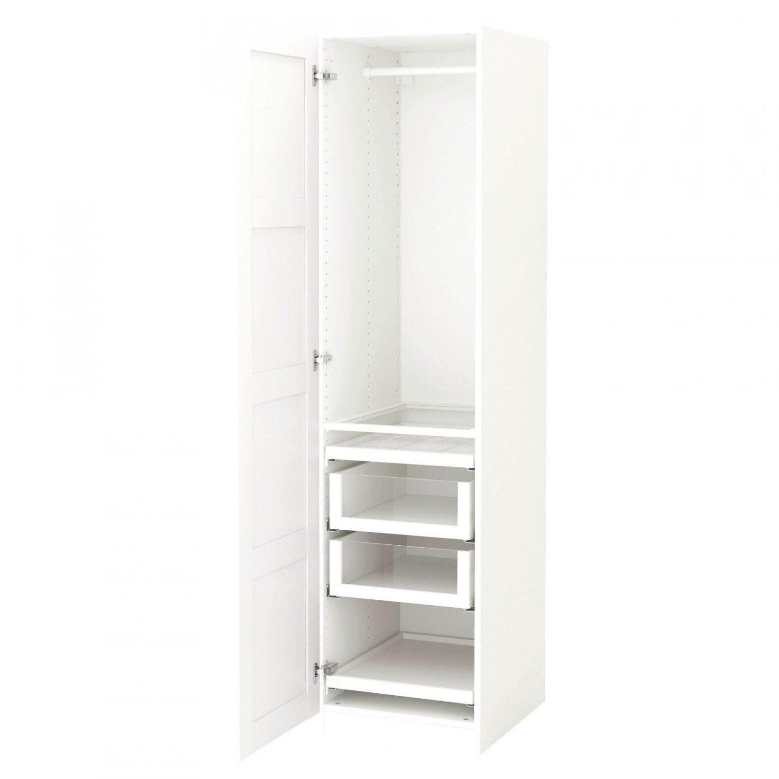 Ikea Keukenkast 50 Cm Breed In Amazing Galerij Van Pax Systeem von Spülenunterschrank 50 Cm Ikea Photo
