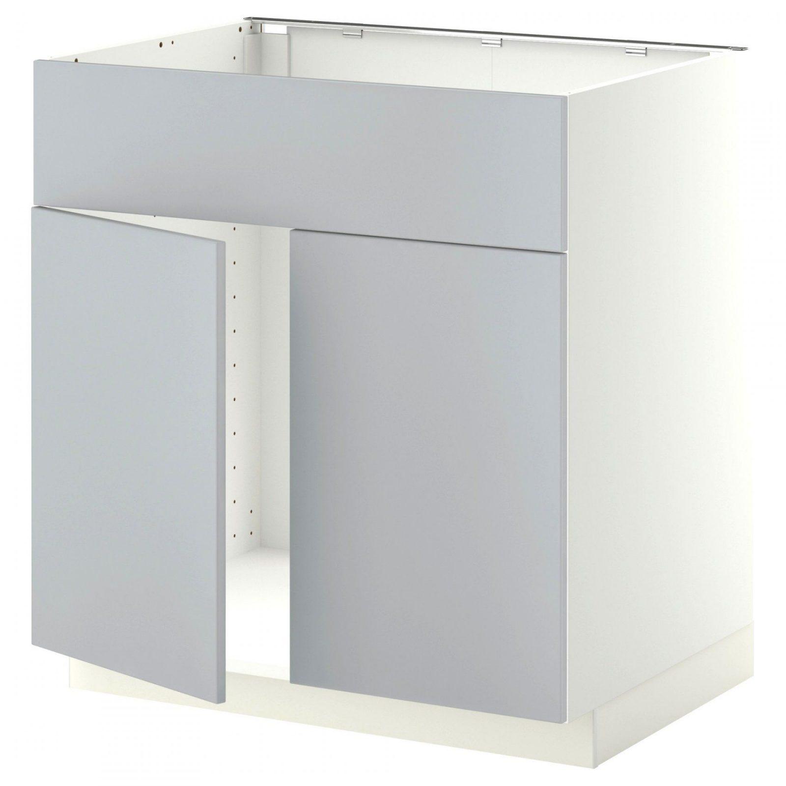 ikea keukenkast 50 cm breed in luxe pics van keuken