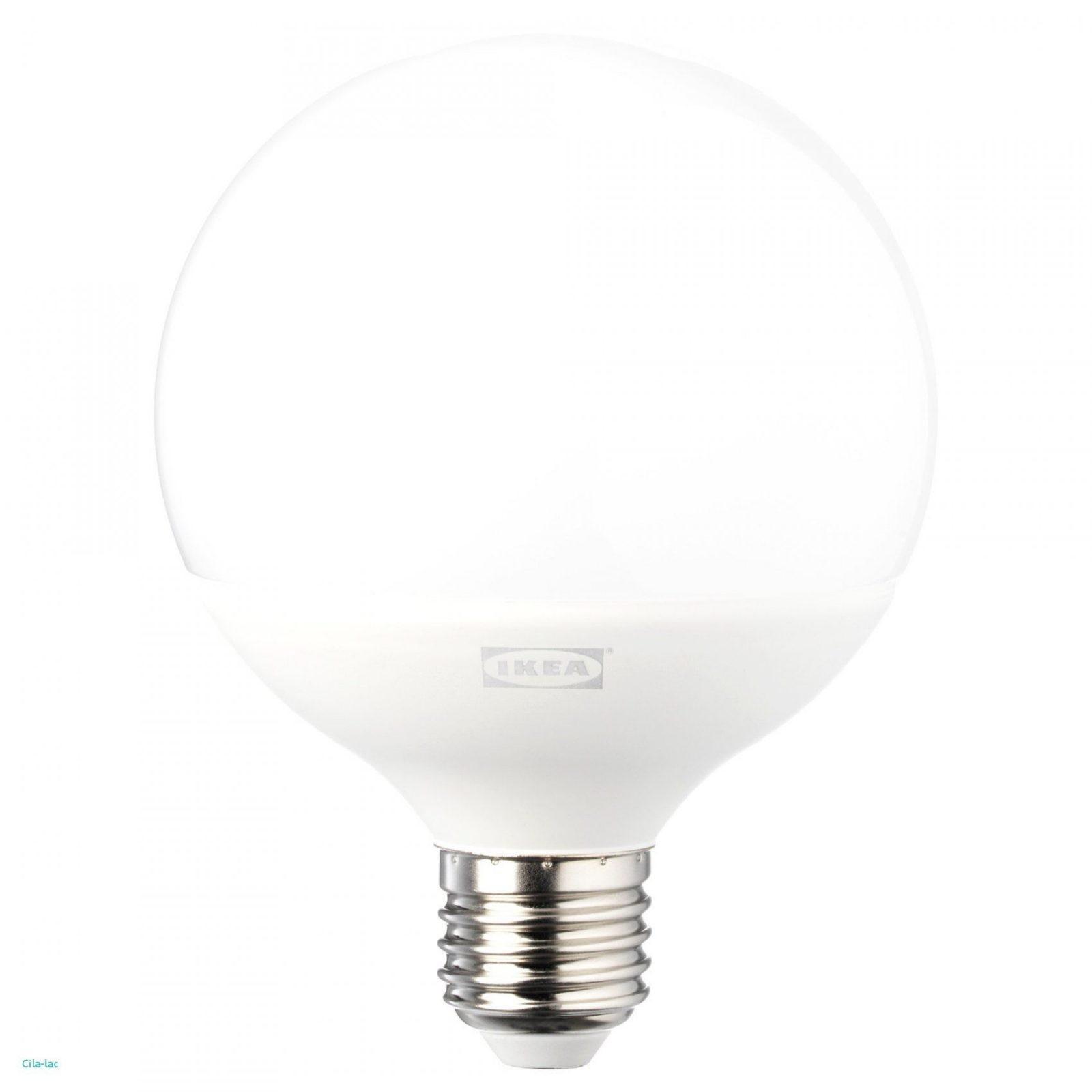 ikea led lampen incredible foto betreffend ikea led lampen. Black Bedroom Furniture Sets. Home Design Ideas