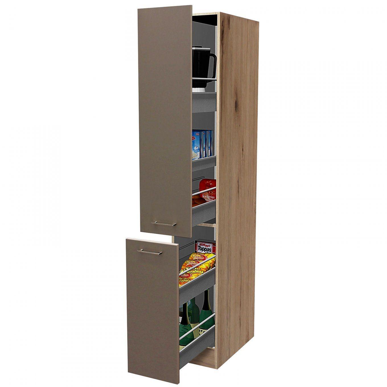 Ikea Metod Keukenkaste 20Cm In Mooi Collecties Van Apothekerschrank von Spülenunterschrank 50 Cm Ikea Bild