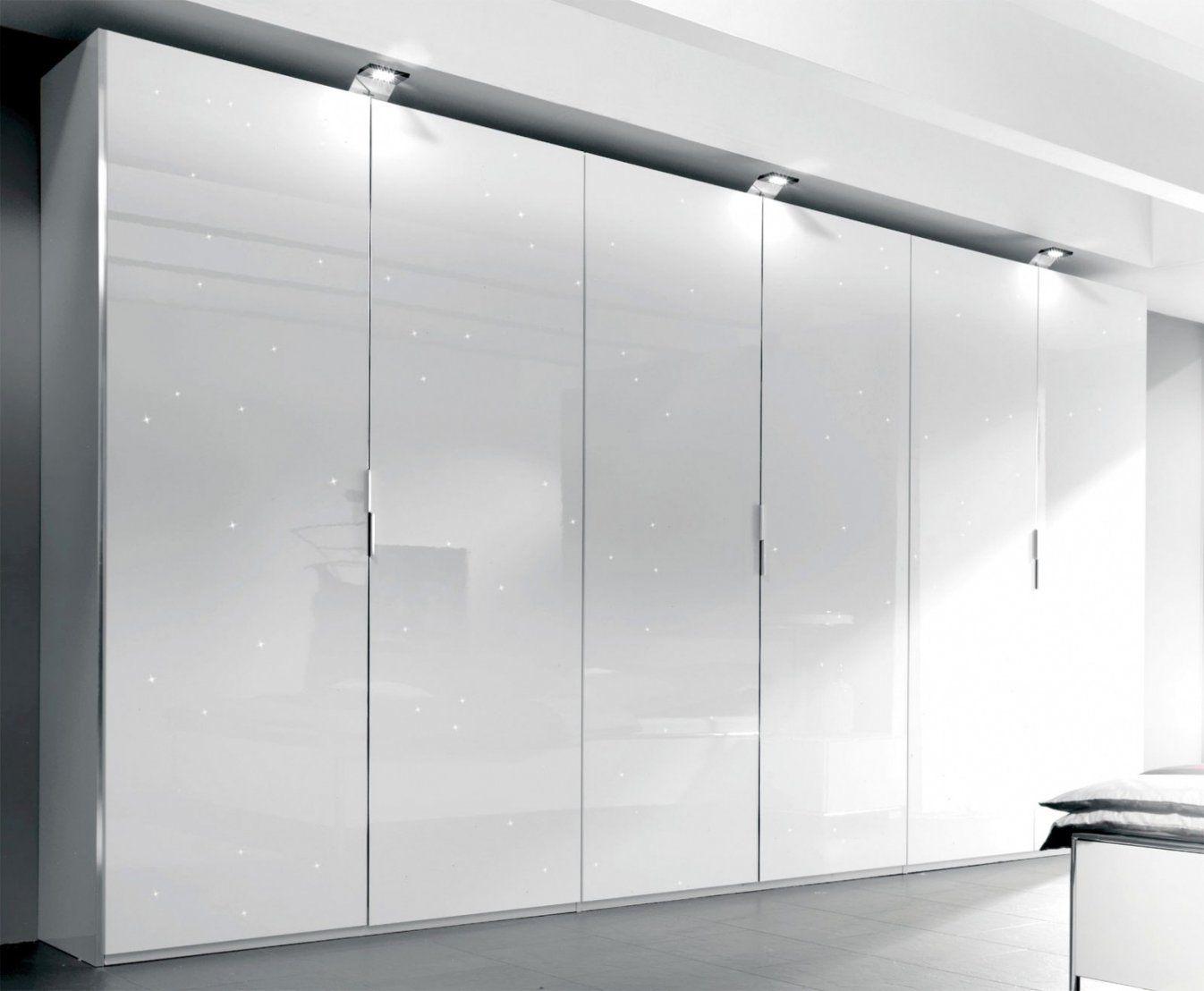 Ikea Möbel Schlafzimmer Schrank Und Kleiderschrank Weiß Schiebetüren Von  Ikea Kleiderschrank Weiß Hochglanz Photo