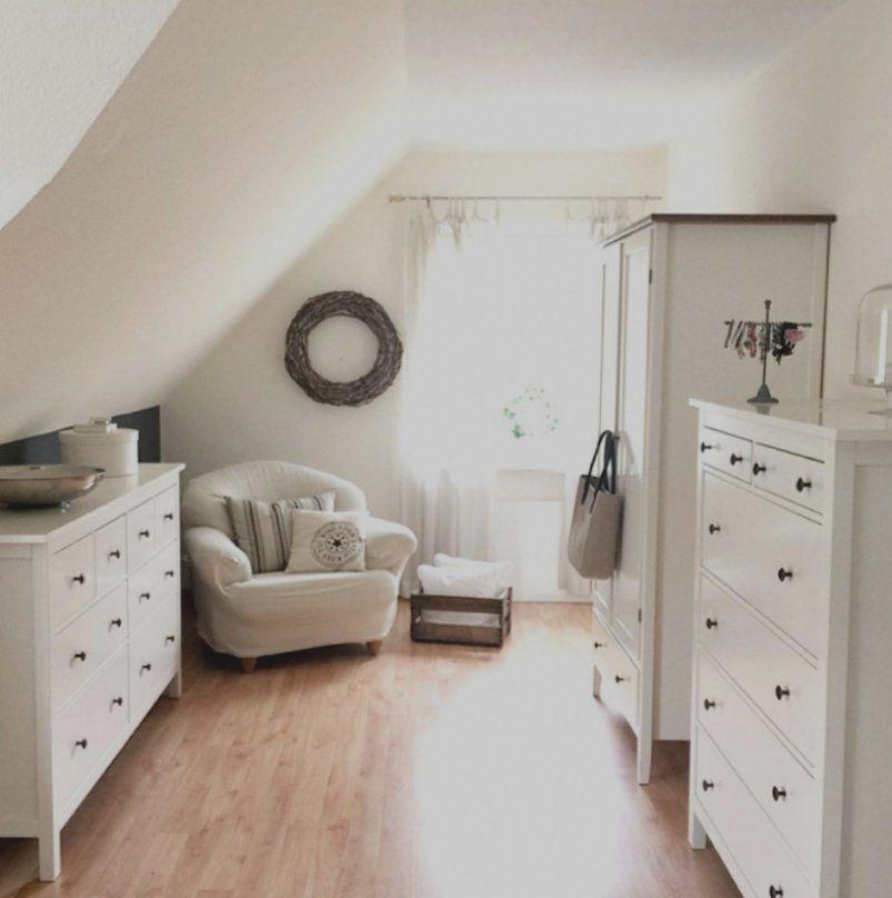Ikea Schlafzimmer Dekoration Und Bilder Einrichten Us Mit Zimmer von Deko Ideen Schlafzimmer Ikea Photo