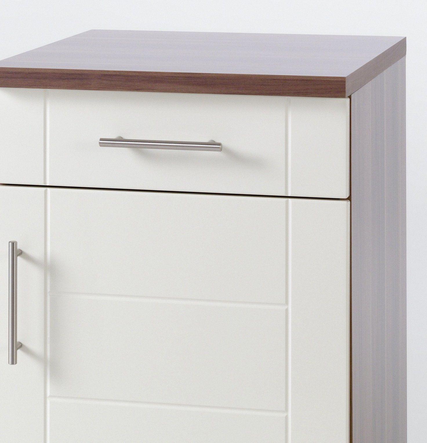 Ikea Unterschrank 50 Cm Ikea Küche Unterschrank 50 Cm von Spülenunterschrank 50 Cm Ikea Photo