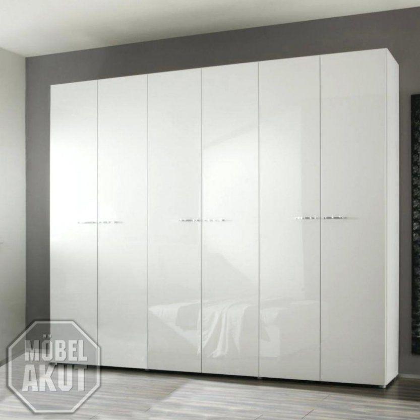 Ikea Weisser Kleiderschrank Pax Schrank Weia Hochglanz Andorwp von Ikea Kleiderschrank Weiß Hochglanz Photo