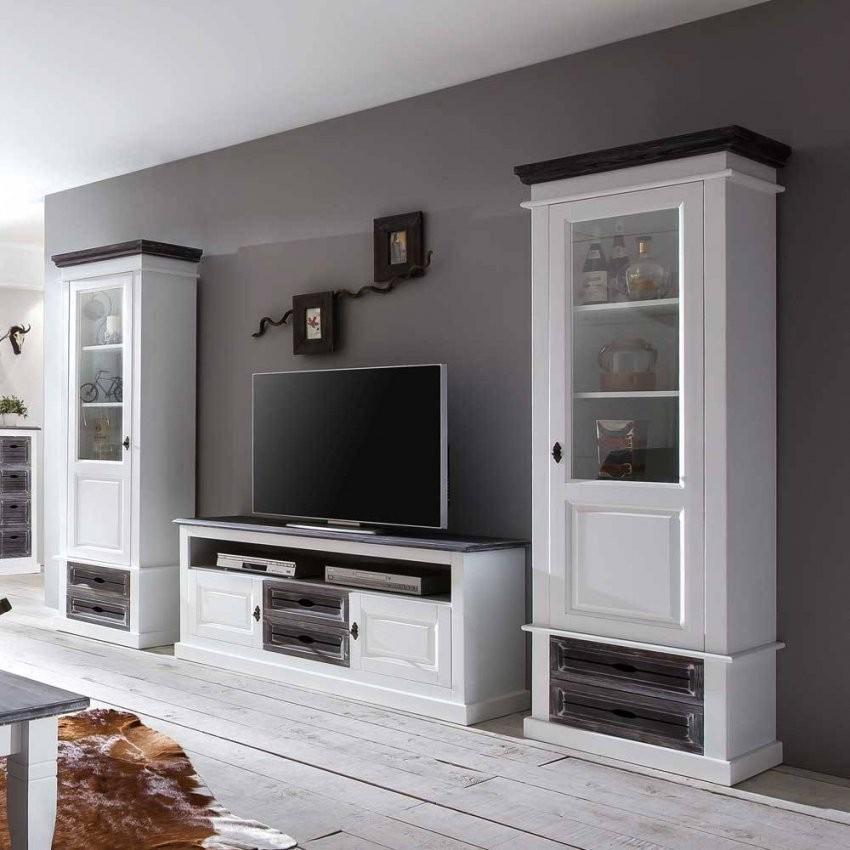 Ikea Wohnwand Weiß Hochglanz – Nazarm Von Ikea Wohnwand Weiß von Wohnwand Weiß Hochglanz Ikea Bild