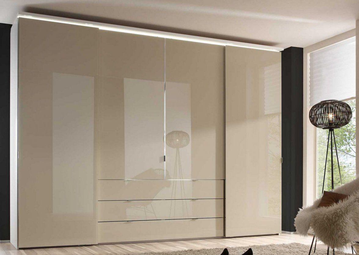Impressive Design Ideas Kleiderschrank Mit Tv Fach – Melian Ie Morgan von Schlafzimmerschrank Mit Tv Fach Photo