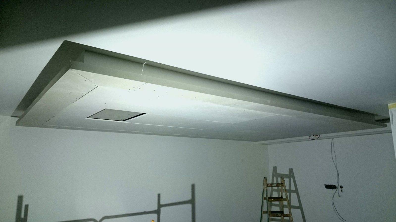 Indirekte Beleuchtung Selber Bauen New Astounding Indirekte von Indirektes Licht Decke Selber Bauen Bild