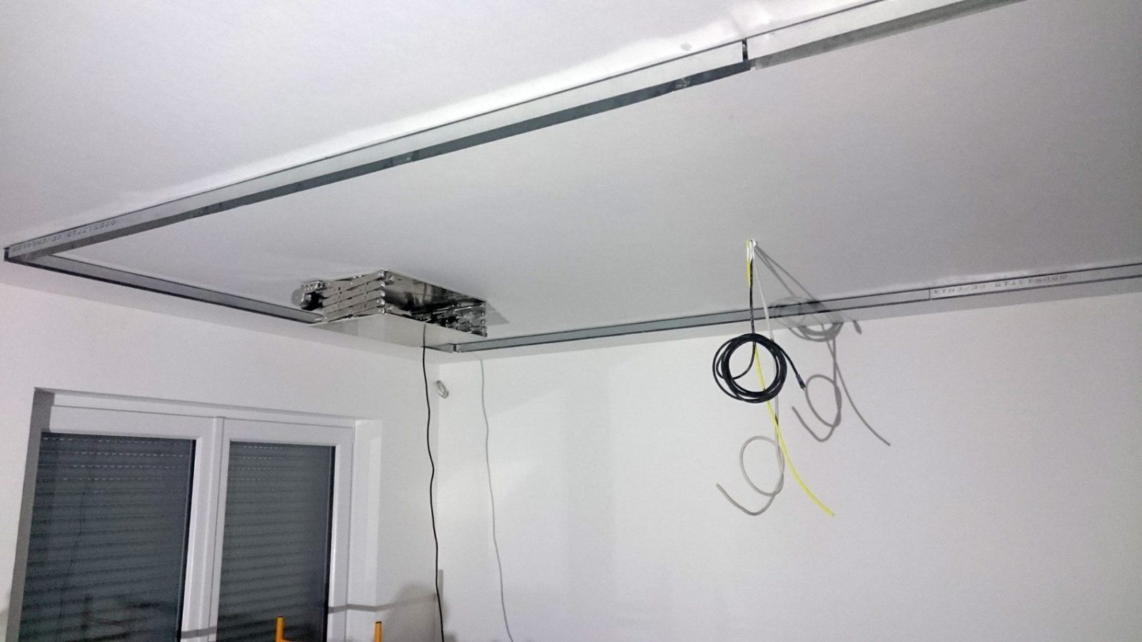 Indirekte Beleuchtung Wohnzimmer Decke von Bild Mit Beleuchtung Selber Machen Bild