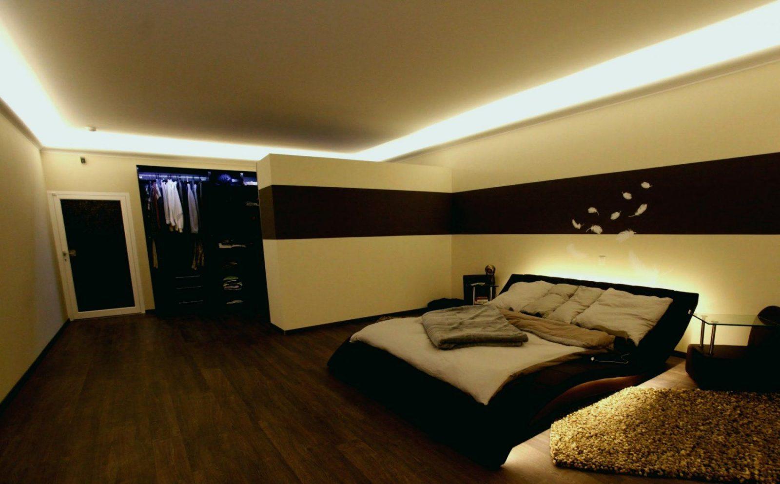 Indirekte Led Beleuchtung Beste Led Beleuchtung Wohnzimmer Selber von Led Beleuchtung Wohnzimmer Selber Bauen Bild
