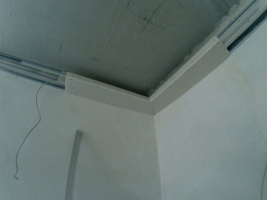Indirekte Led Beleuchtung Selber Bauen Schön 100 Indirekte von Indirekte Wandbeleuchtung Selber Bauen Bild