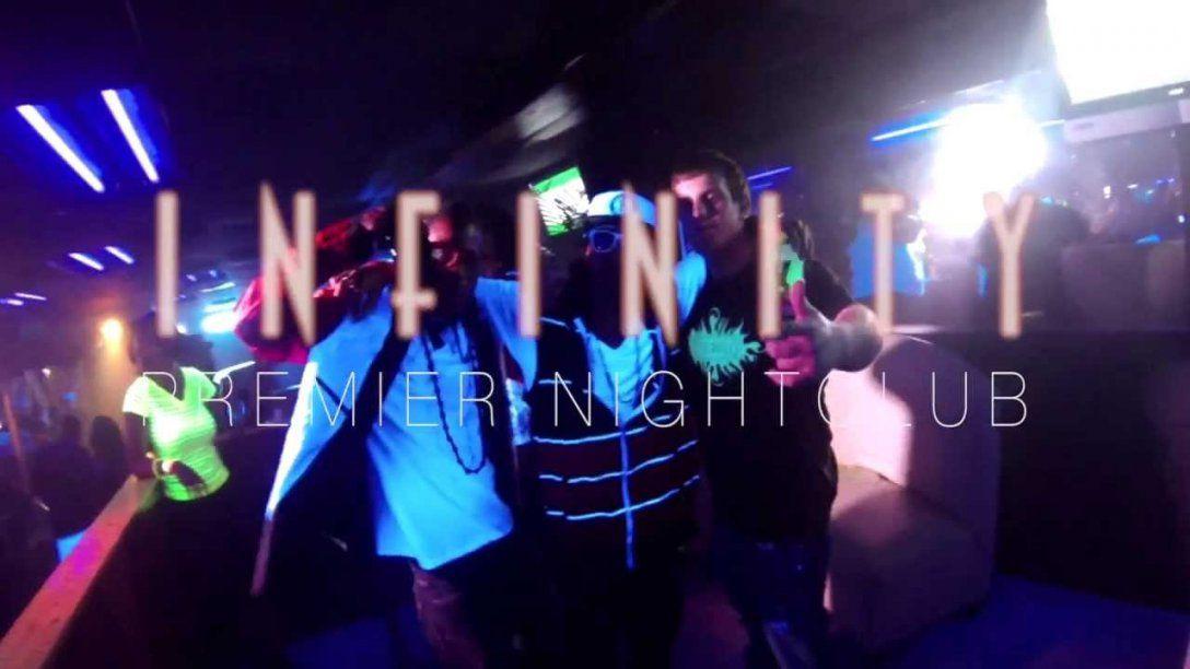 Infinity Night Club  Youtube von Infinity Club Hannover Fotos Bild