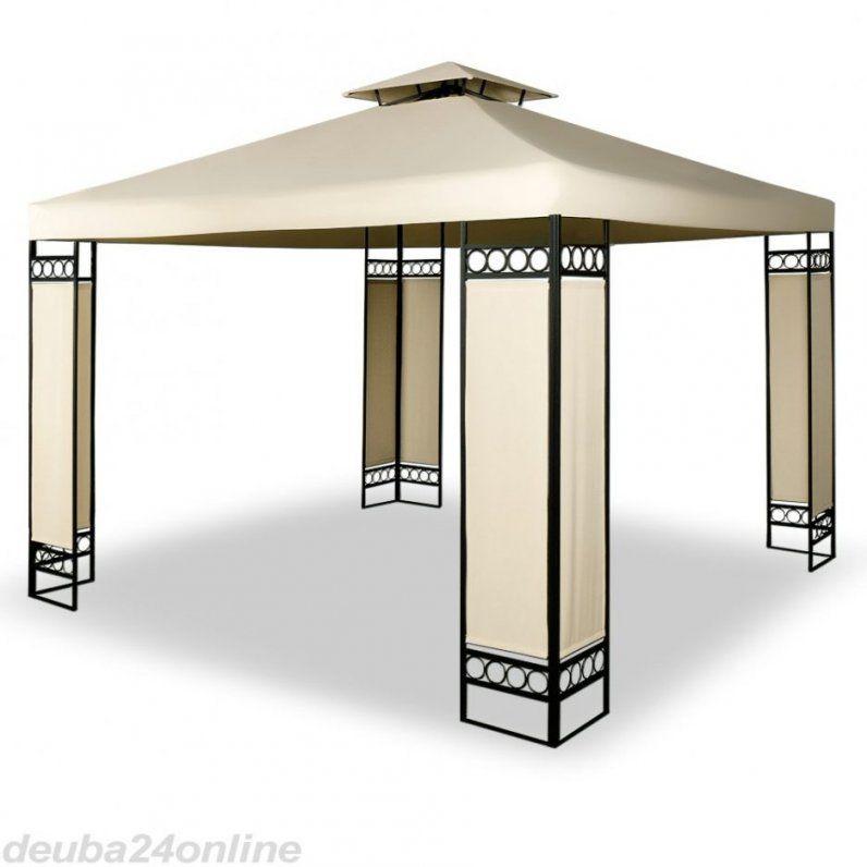 Innenarchitektur  Einzigartig Pavillons 3X3 Pavillon Lorca 3X3 M von Ersatzdach Pavillon 3X3 Lkw Plane Bild