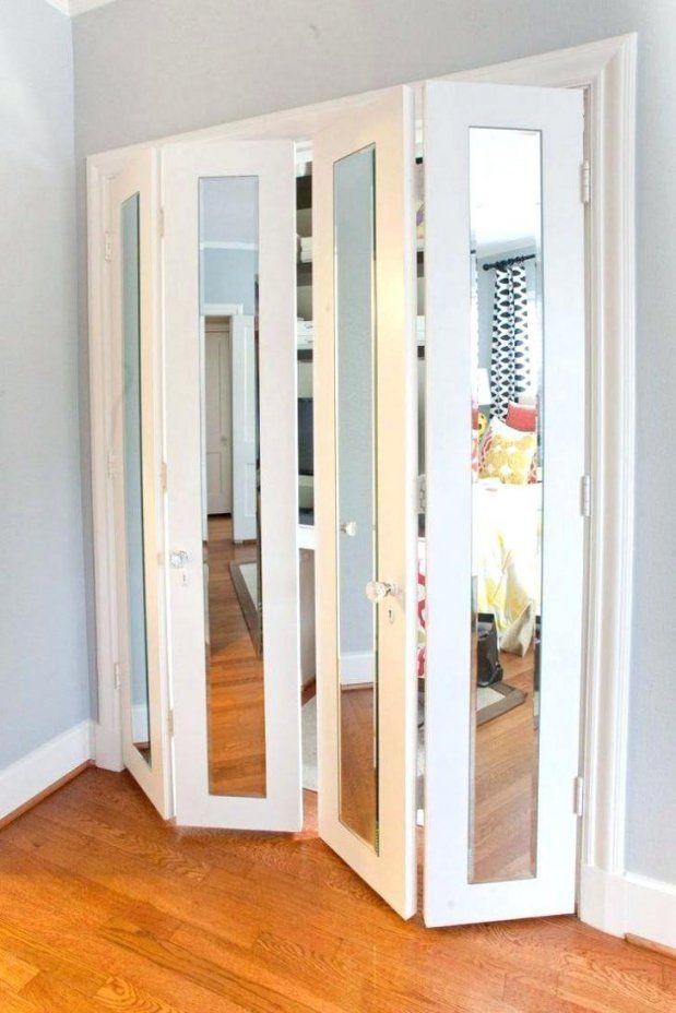 Innenarchitektur Raumteiler Selber Bauen von Trennwände Raumteiler Selber Bauen Bild