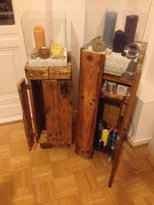 Innenarchitektur Schönes Holz Deko Selber Machen Holz Idee Idee Von von Holz Dekoration Selber Machen Photo
