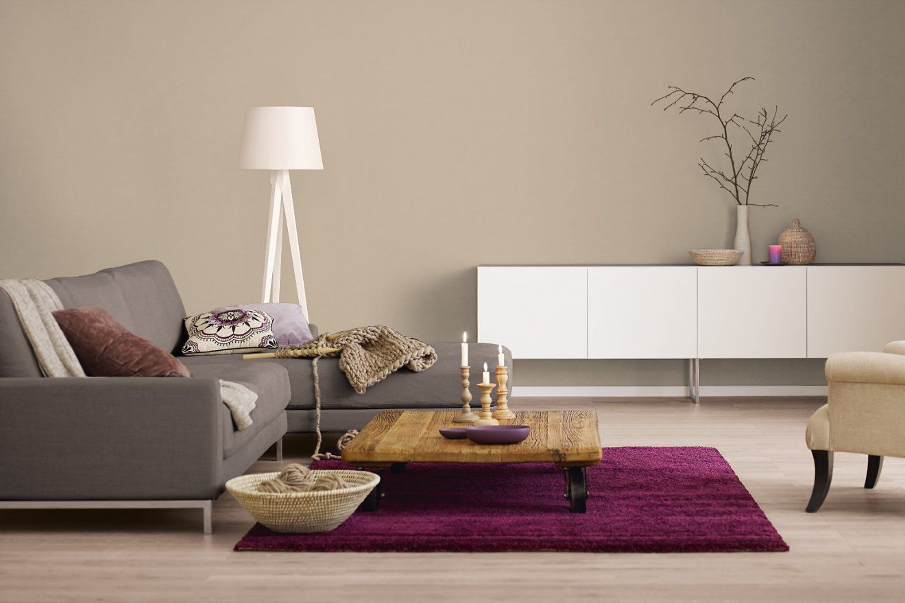 welche farbe passt zu taupe haus design ideen. Black Bedroom Furniture Sets. Home Design Ideas