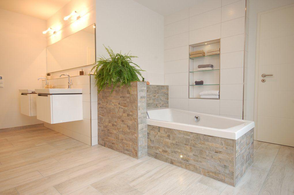 Innovation Wandgestaltung Bad Ohne Fliesen  Home Design Ideas von Wandgestaltung Badezimmer Ohne Fliesen Photo