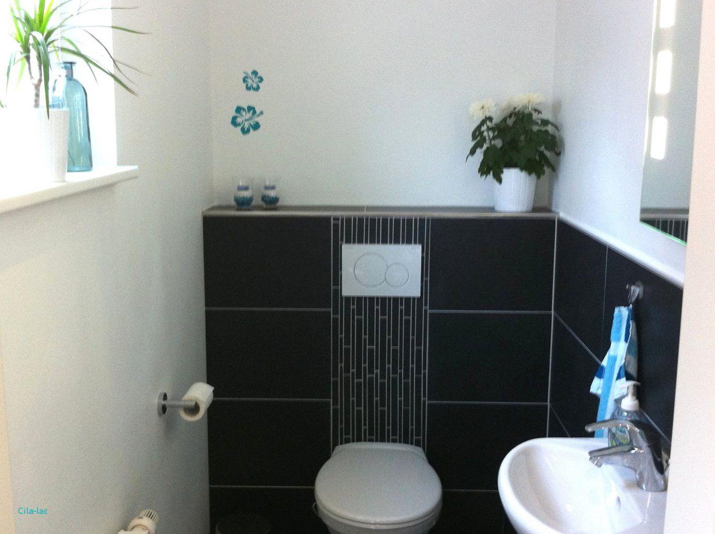 ... Inspiration Gäste Wc Fliesen Ideen Badezimmer Innenausstattung 2018 Von  Fliesen Gäste Wc Lösungen Bild ...