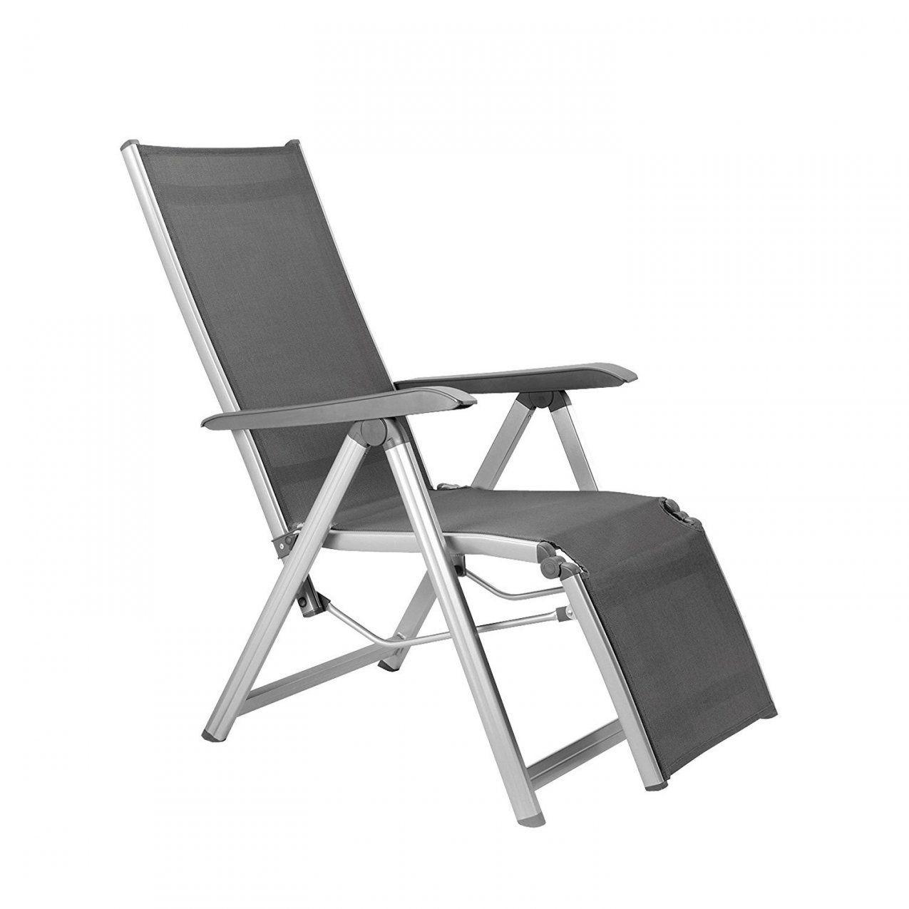 Inspirational Kettler Liegestuhl  Homemaison von Kettler Stapelliege Basic Plus Bild
