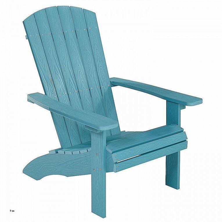 Inspirational Plans For Adirondack Chairs Free  Thshoesoutlet von Adirondack Chair Selber Bauen Bild