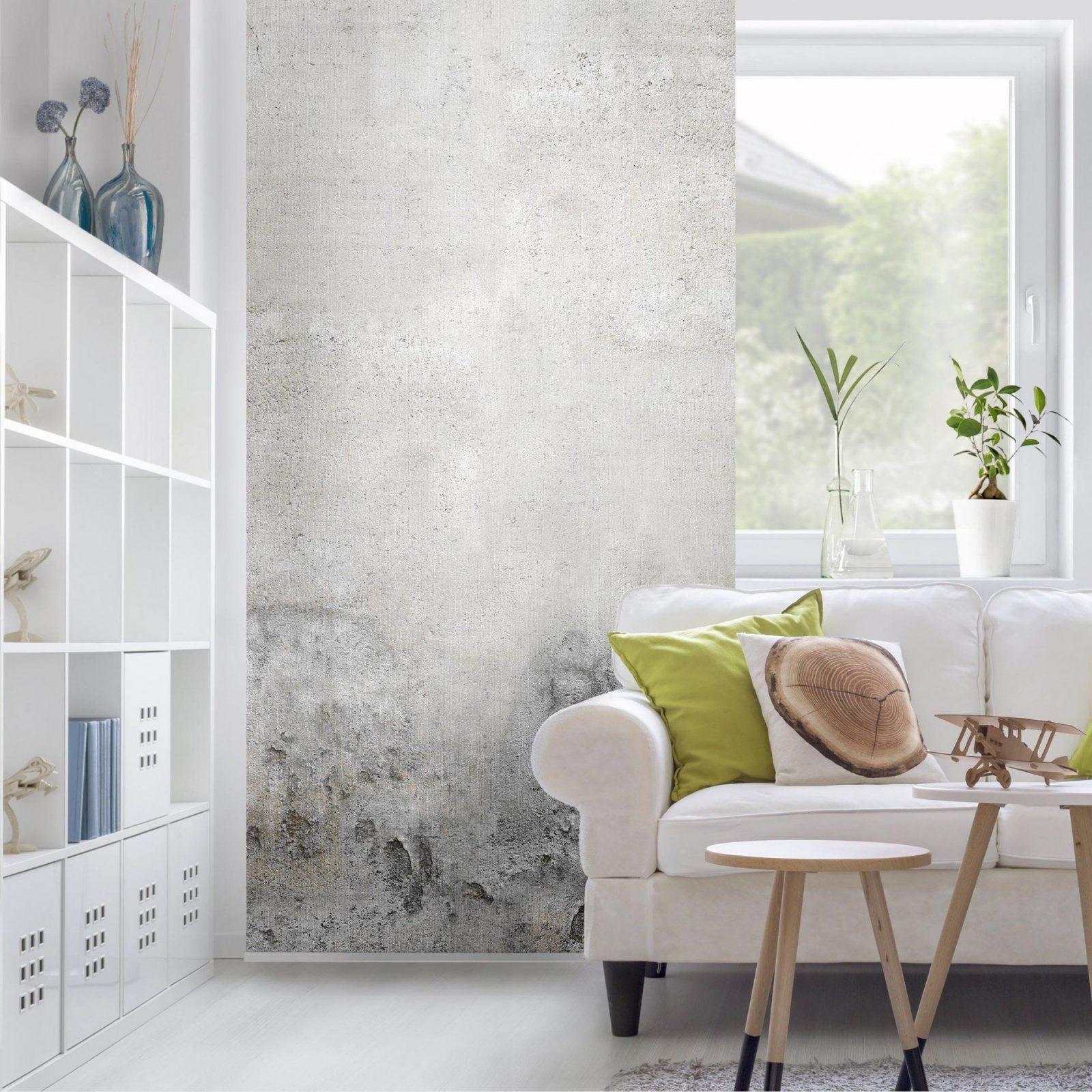 Inspirational Raumtrenner Vorhang Luxus Raumteiler Vorhang Selber von Raumteiler Vorhang Selber Machen Bild