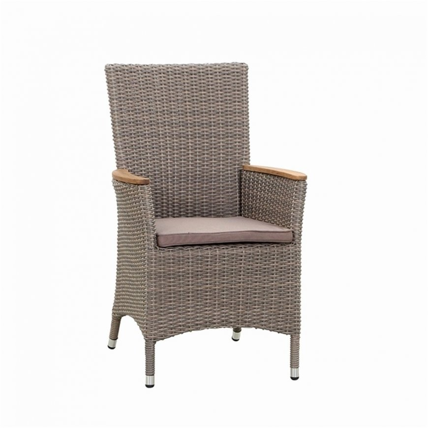 Inspirierend Polyrattan Sessel Verstellbarer Rückenlehne Ist von Polyrattan Sessel Verstellbarer Rückenlehne Photo