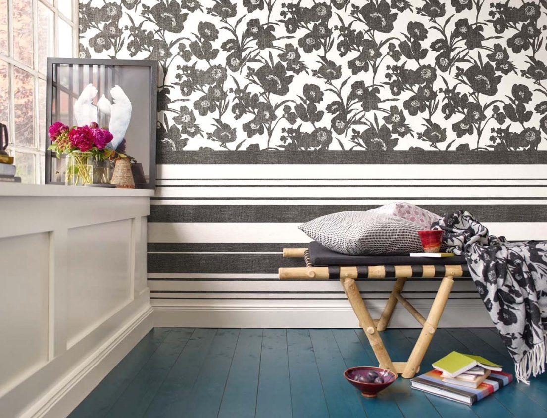 herrlich schrank garten 33401999 1 896 hause deko ideen. Black Bedroom Furniture Sets. Home Design Ideas