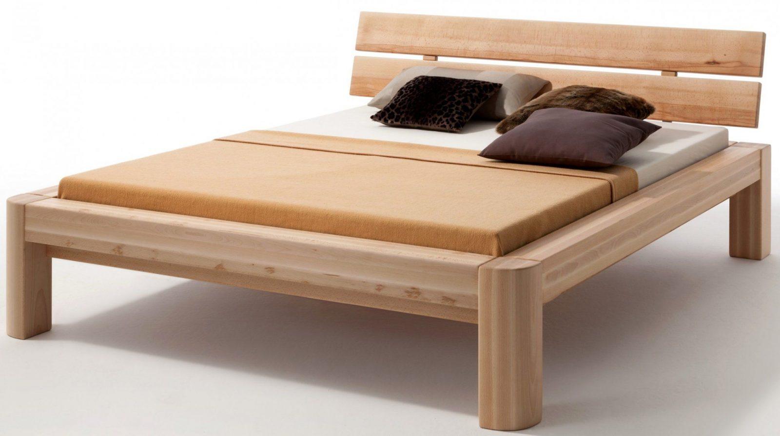 Interessant Bettgestell0X200 Holz Gebraucht Bett Selber Bauen Mit von Bett Bauen Mit Stauraum Bild