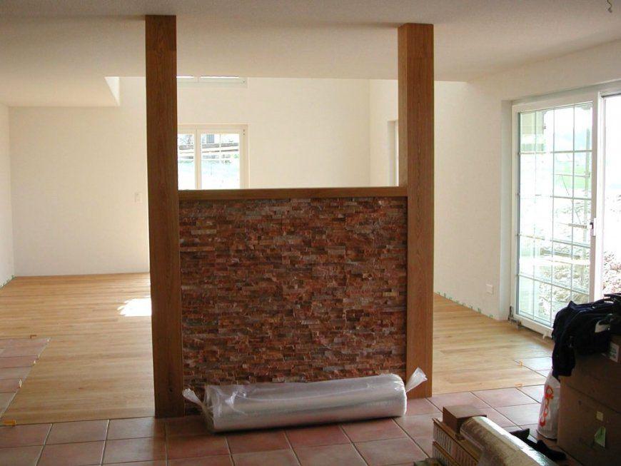 Interessant Trennwand Wohnzimmer Bauen Trennwände Ansprechend Auf von Trennwände Raumteiler Selber Bauen Photo