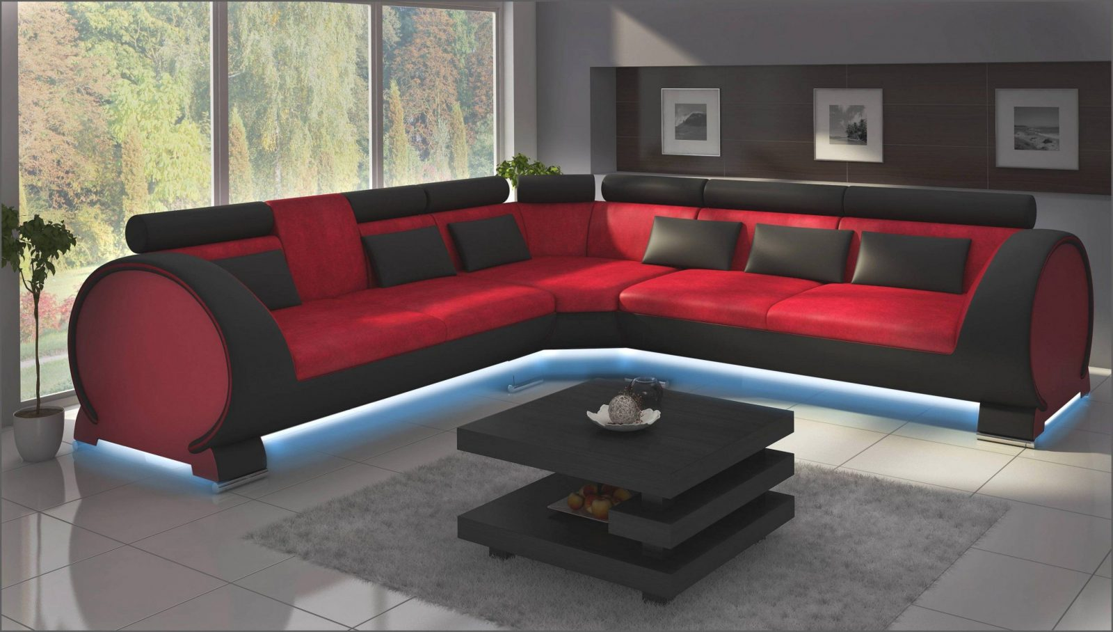big sofa gnstig kaufen finest sofa leder gnstig sofa. Black Bedroom Furniture Sets. Home Design Ideas
