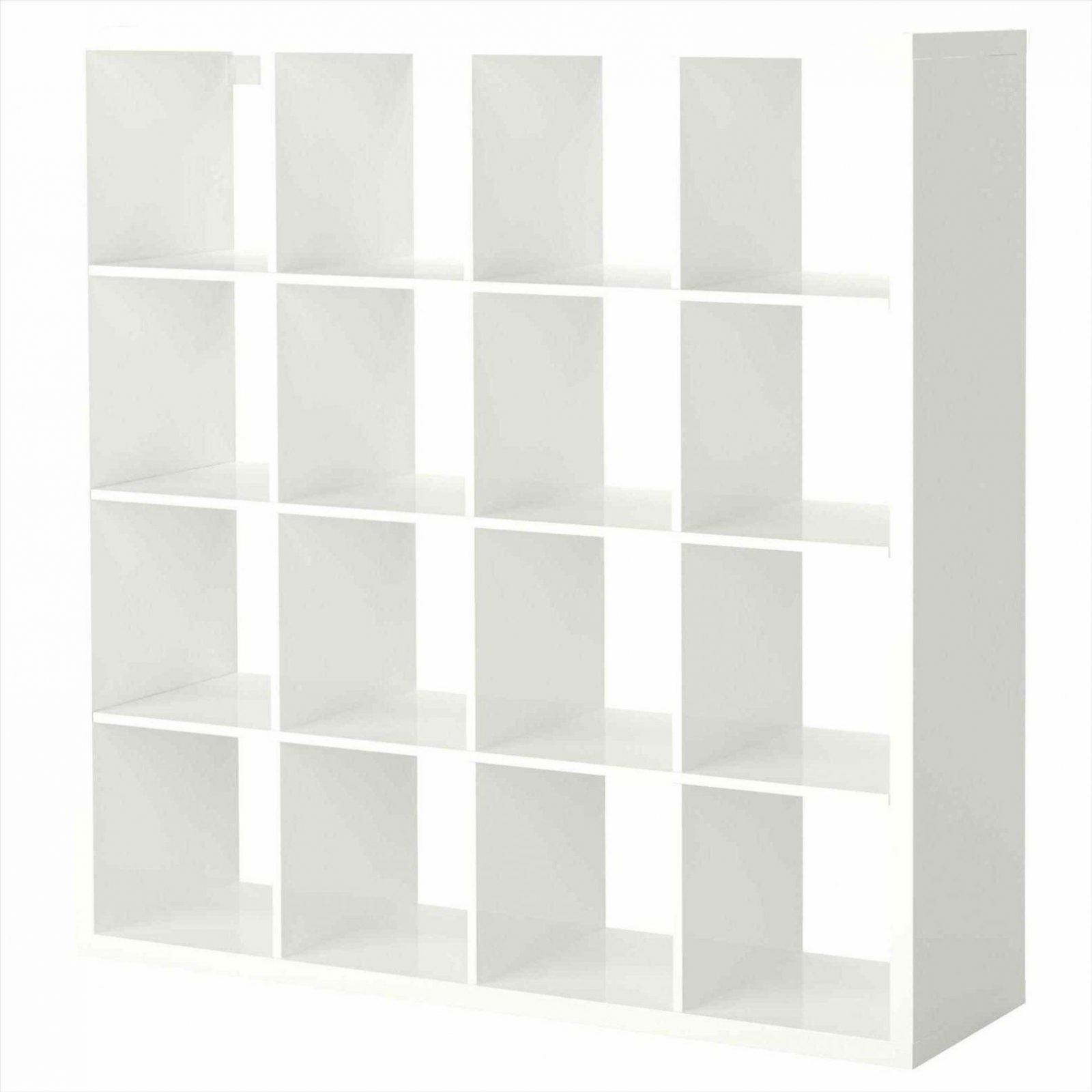 Ikea Ivar Regal Montageanleitung