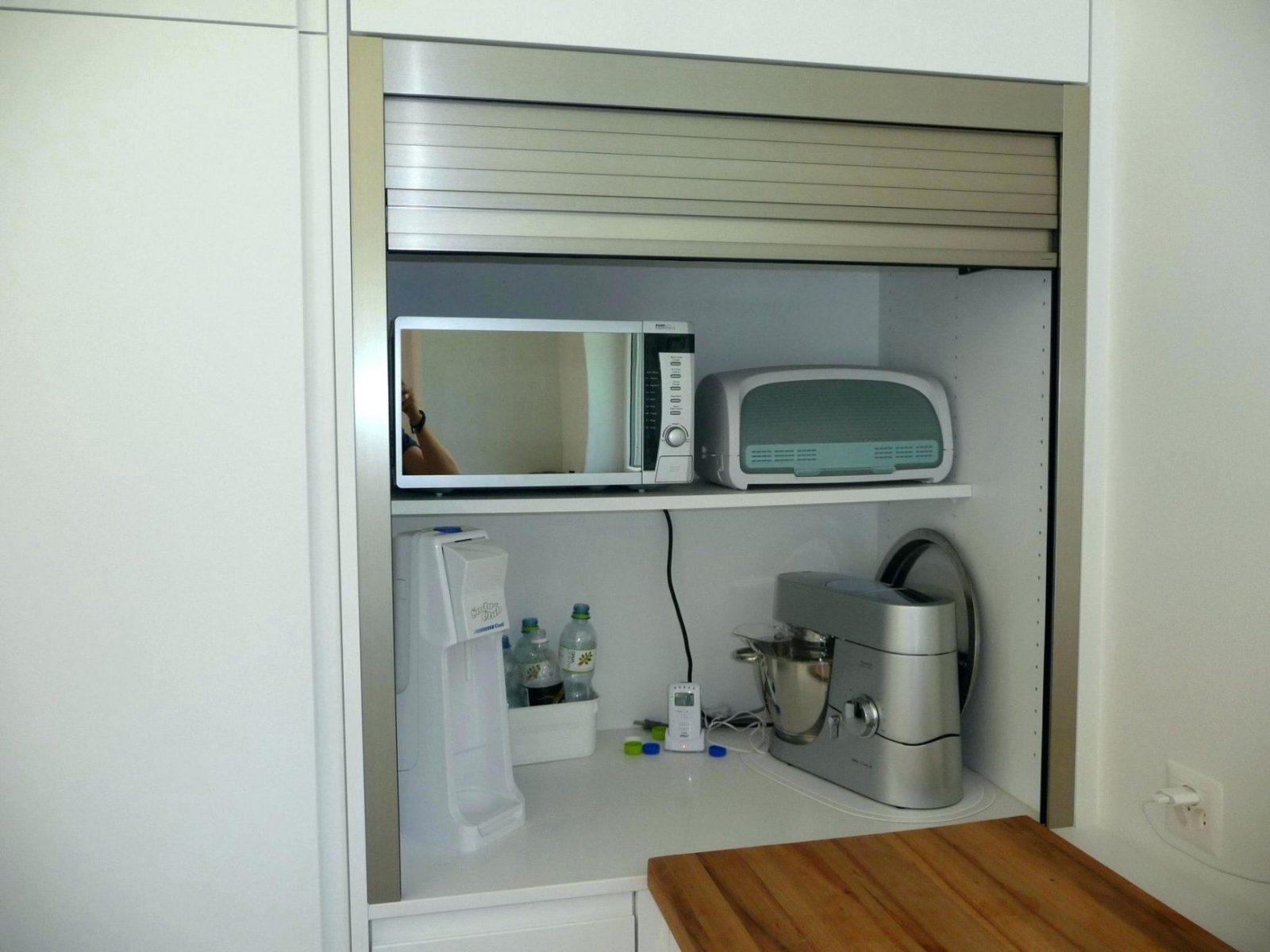 Jalousie Bambus Hier Eine Variante Aus Rollo Weiss 180 Breit Ikea von Rollo 180 Breit Ikea Photo