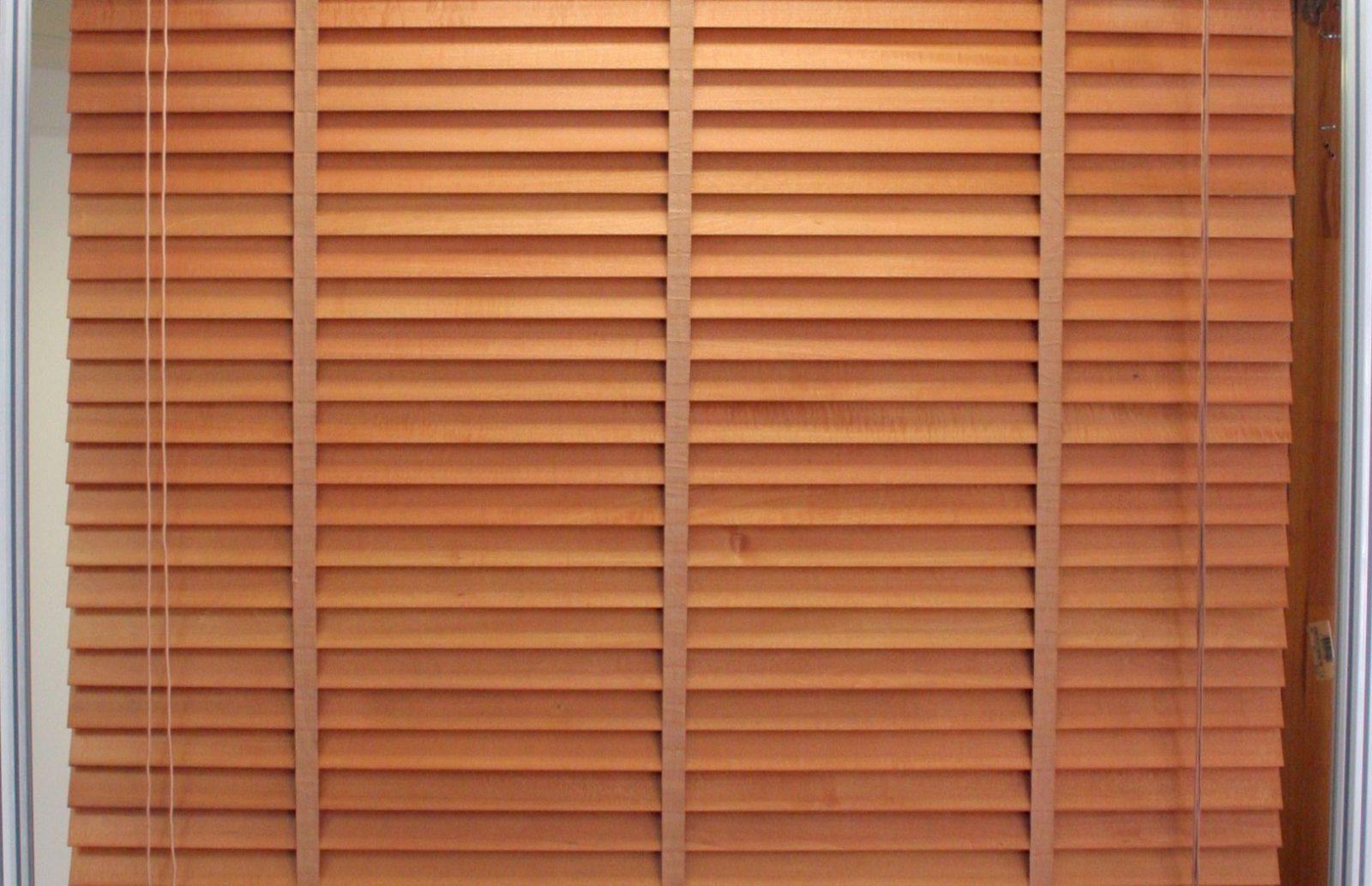 Jalousien Online Ist Luxus Konzept Von Jalousien Holz Dänisches von Jalousien Holz Dänisches Bettenlager Photo