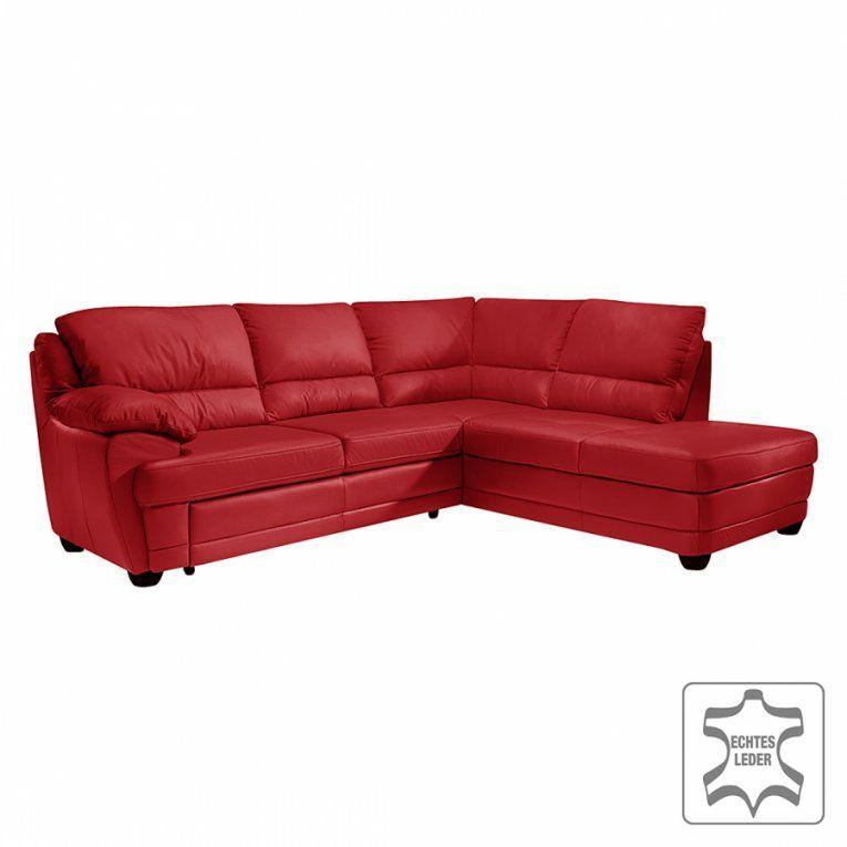 Jetzt Bei Home24 Sofa Mit Schlaffunktion Von Cotta  Home24 von Ecksofa Mit Schlaffunktion Echtleder Photo