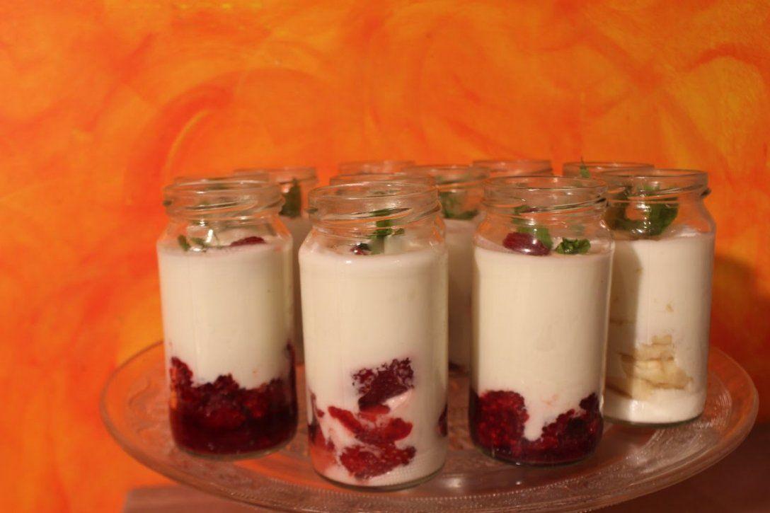 Joghurt Selber Machen  Youtube von Joghurt Selber Machen Ohne Maschine Bild