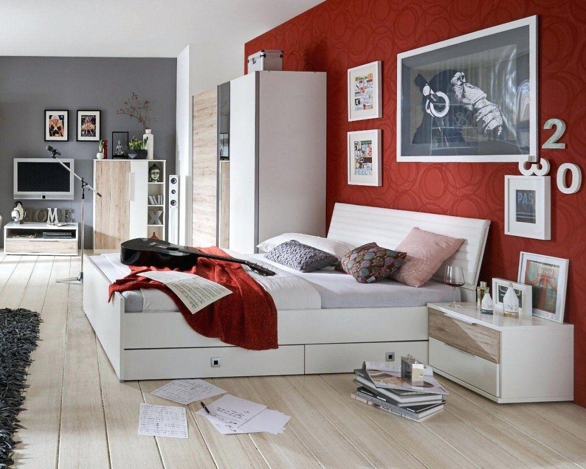 Jugendzimmer deko madchen mit coole jugendzimmer deko for Jugendzimmer madchen deko ideen
