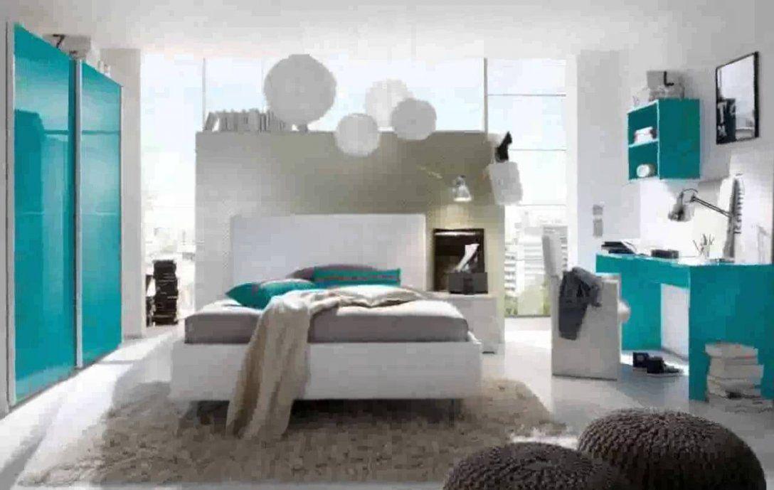Jugendzimmer Dekoration  Youtube von Diy Ideen Für Jugendzimmer Bild