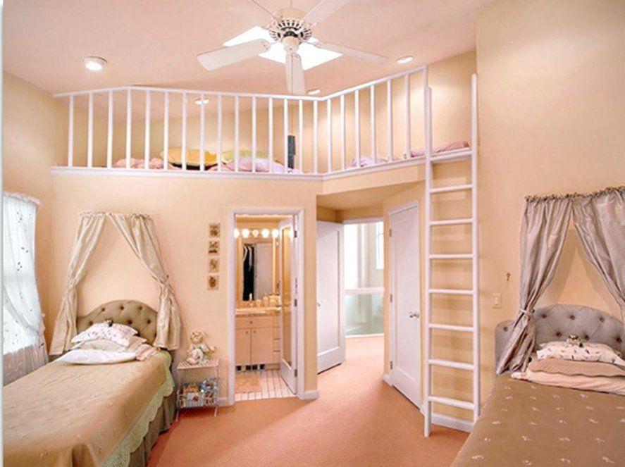 Jugendzimmer Einrichten Kleine Zimmer Wohnzimmer Gut Category With von Jugendzimmer Ideen Für Kleine Zimmer Bild