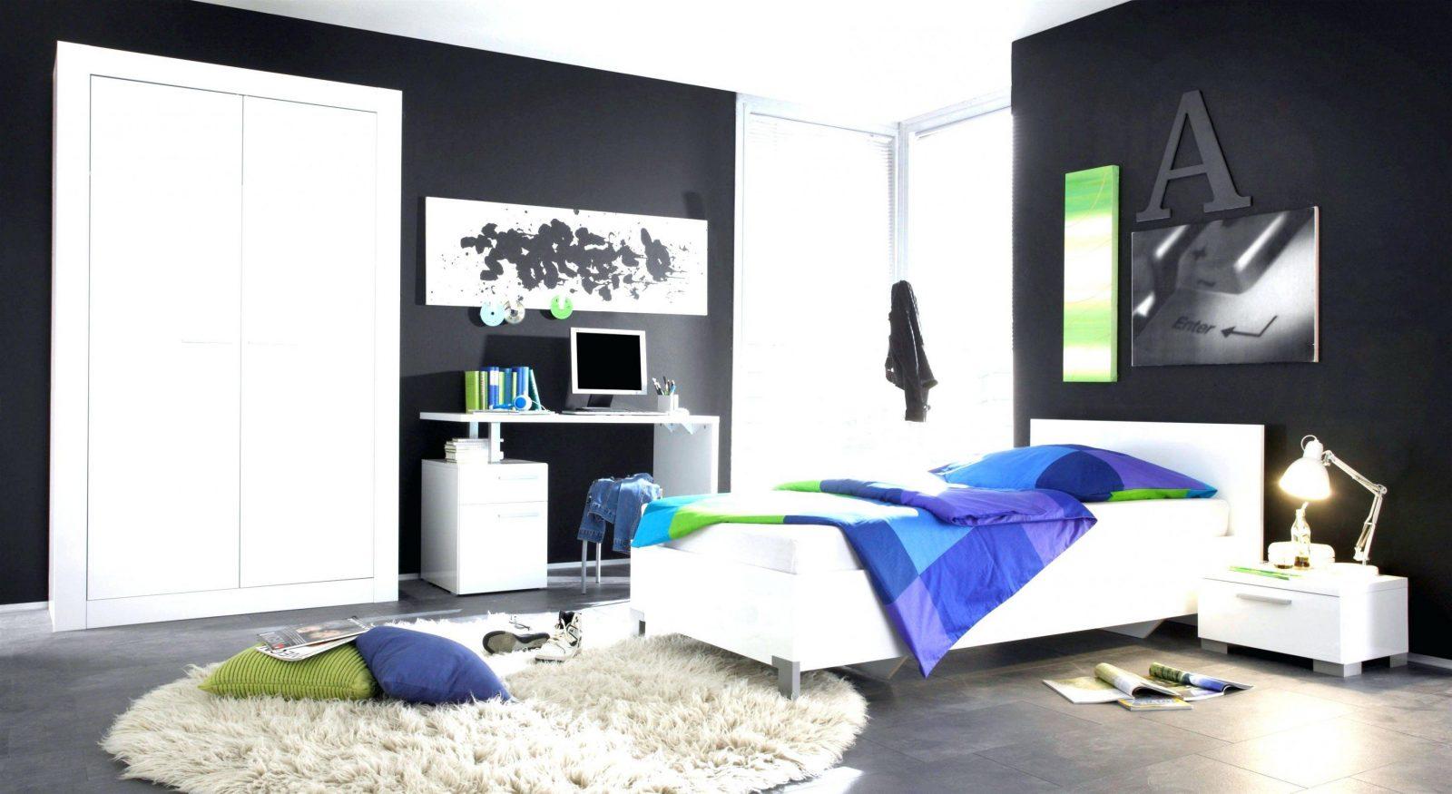 Jugendzimmer f r jungs einrichten haus design ideen - Jugendzimmer fur jungs ...