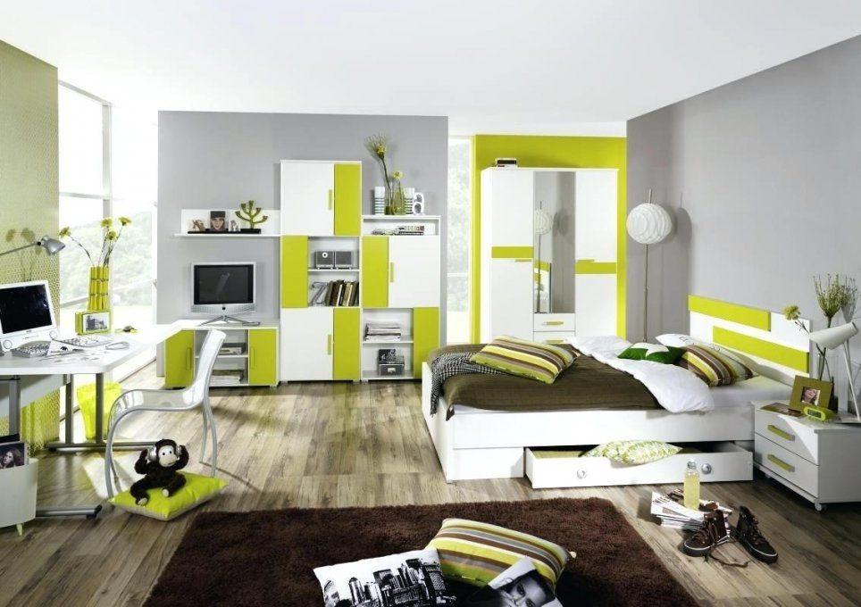 Jugendzimmer f r jungs einrichten haus design ideen - Jugendzimmer fur jungs gestalten ...
