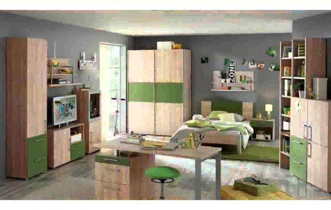 Jugendzimmer Für Jungs von Jugendzimmer Für Jungs Einrichten Bild