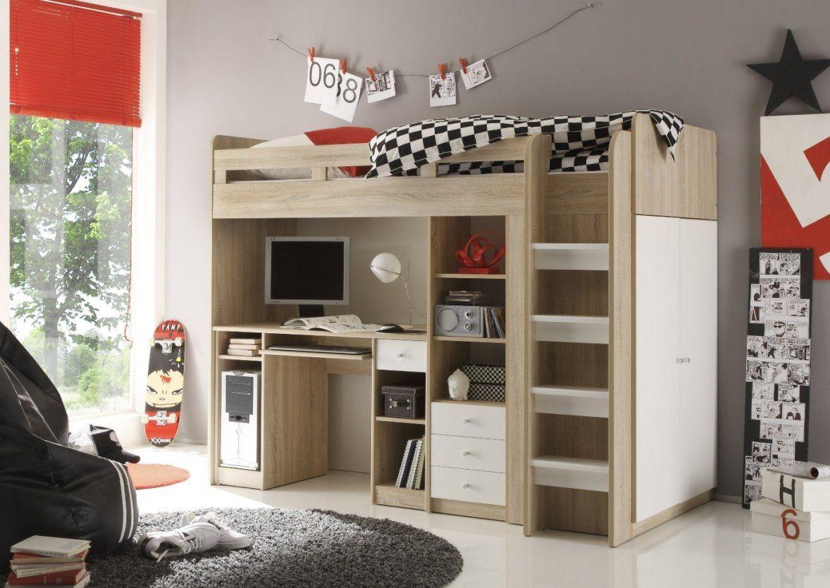 Jugendzimmer Gestalten Ideen Zu Einrichtung Und Deko  Design Your von Diy Ideen Für Jugendzimmer Bild