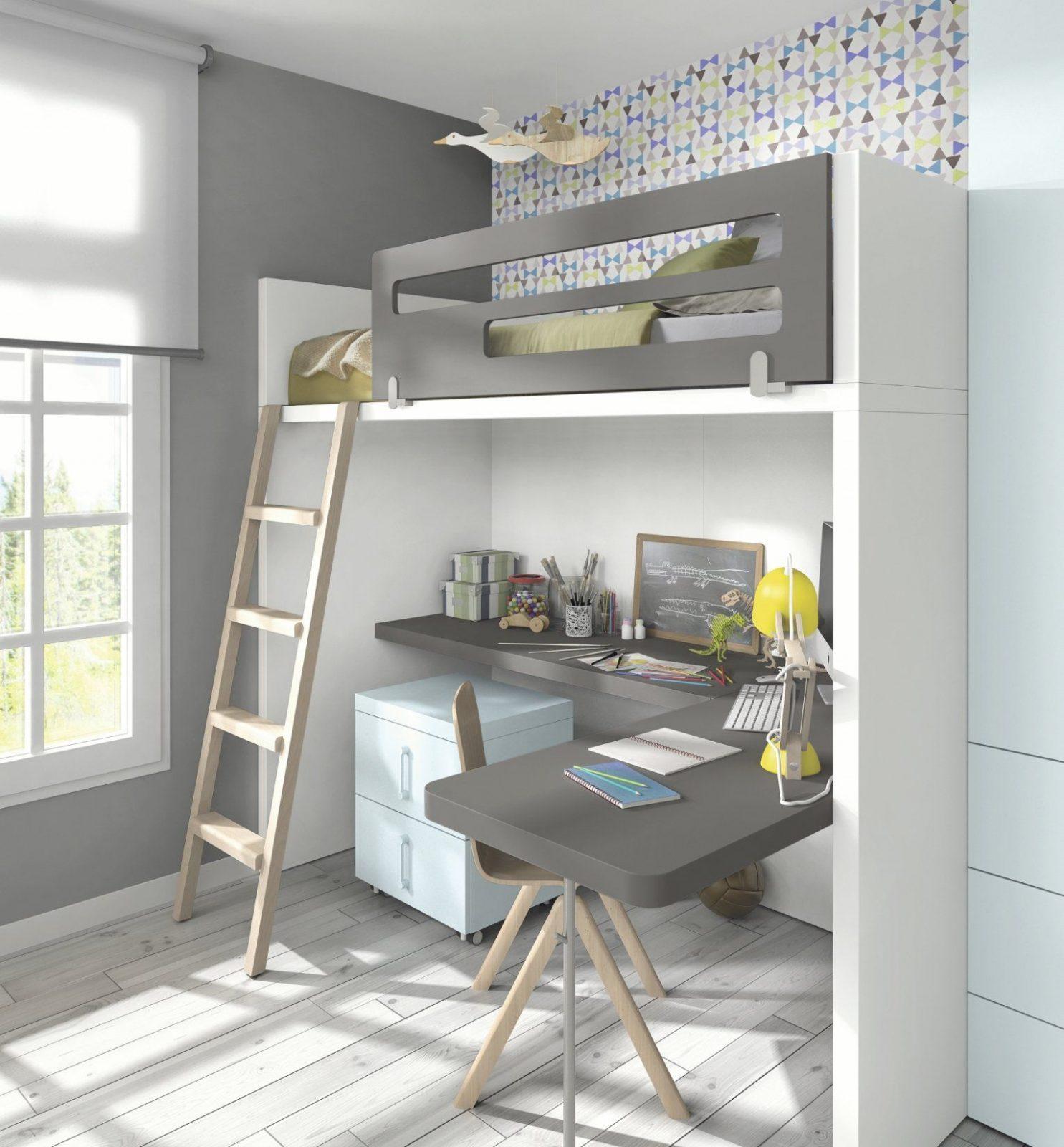Coole deko ideen f r jugendzimmer haus design ideen for Jugendzimmer madchen deko ideen