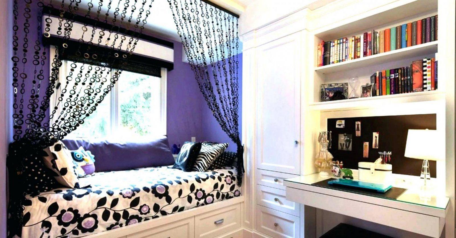 Jungenzimmer Elegante Ideen Geile Schlafzimmer Herunterladen von Jugendzimmer Ideen Für Kleine Zimmer Photo