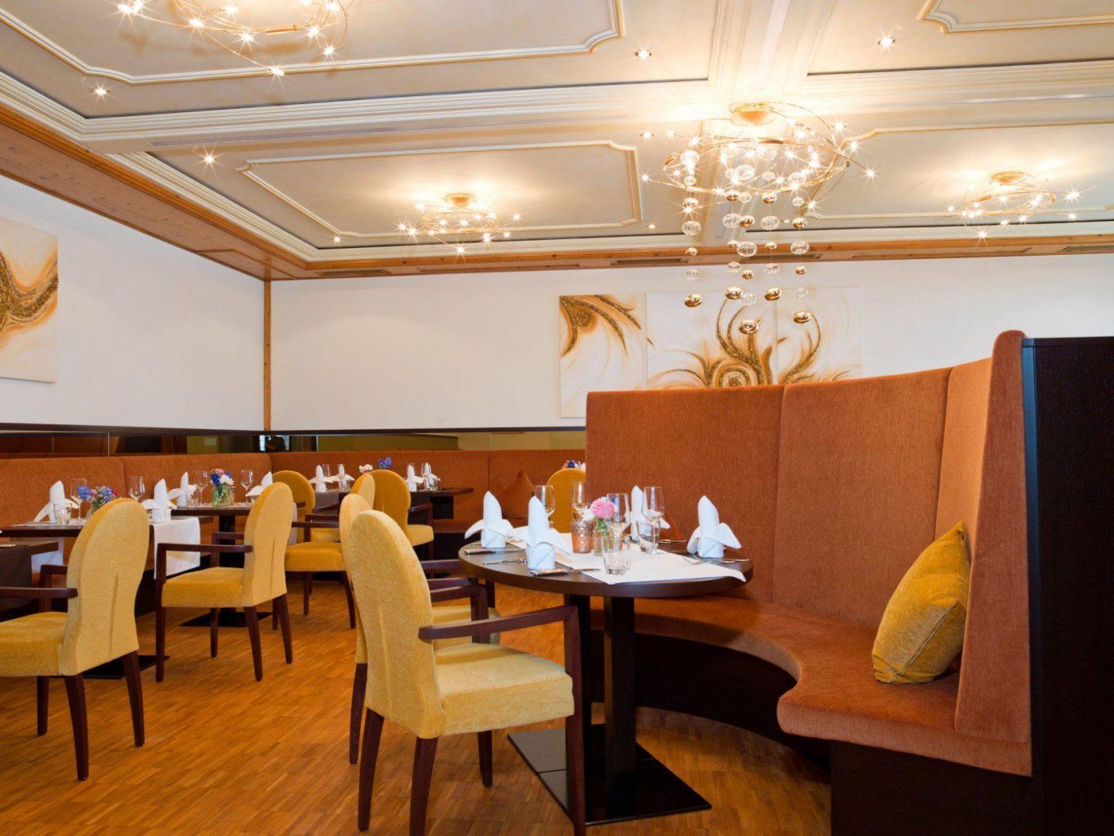 Kamin Restaurant Landhotel Birkenhof Restaurant Oberpfalz von Restaurant Am Kamin Duisburg Bild
