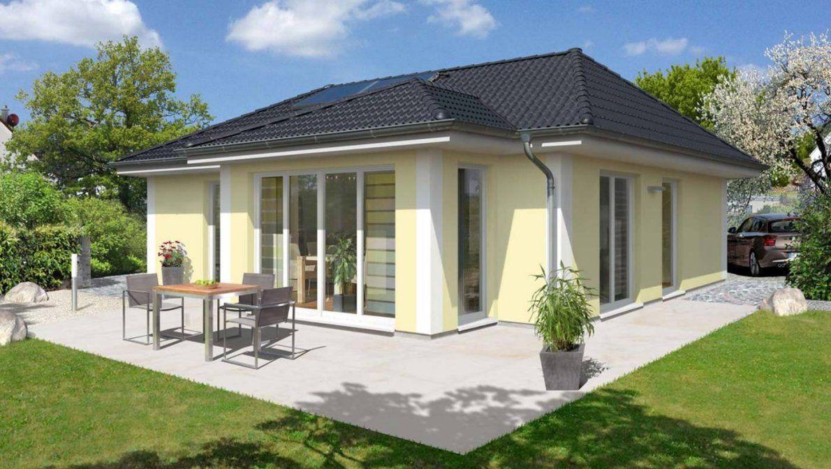Kampa Haus Preise  Rabogd von Kosten Allkauf Haus Schlüsselfertig Bild