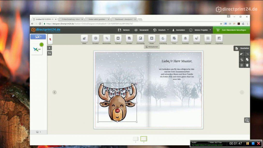 Karte Selbst Gestalten Und Drucken Lassen  Youtube von Yugioh Karten Selber Machen Bild